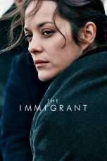 Nonton The Immigrant (2013) Subtitle Indonesia