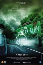 Nonton Streaming Download Drama Jalan Puncak Alam (2015) Subtitle Indonesia