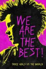Nonton Streaming Download Drama We Are the Best! (2013) Subtitle Indonesia