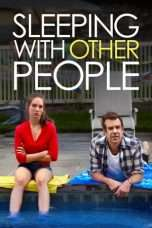 Nonton Streaming Download Drama Sleeping with Other People (2015) Subtitle Indonesia