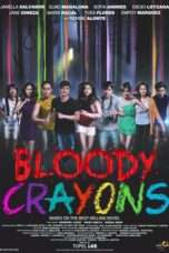 Nonton Streaming Download Drama Bloody Crayons (2017) Subtitle Indonesia