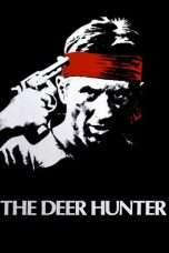 Nonton Streaming Download Drama The Deer Hunter (1978) Subtitle Indonesia