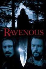 Nonton Streaming Download Drama Ravenous (1999) Subtitle Indonesia