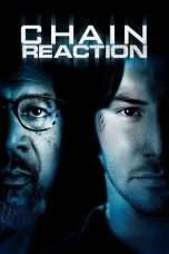 Nonton Streaming Download Drama Chain Reaction (1996) jf Subtitle Indonesia