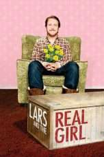 Nonton Lars and the Real Girl (2007) Subtitle Indonesia