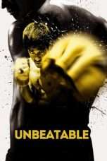 Nonton Streaming Download Drama Unbeatable (2013) Subtitle Indonesia