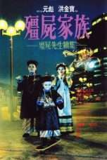 Nonton Streaming Download Drama Mr. Vampire 2 (1986) Subtitle Indonesia