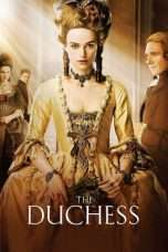 Nonton Film The Duchess Download Streaming Movie Bioskop Subtitle Indonesia
