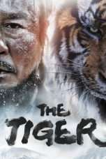 Nonton The Tiger: An Old Hunter's Tale (2015) Subtitle Indonesia