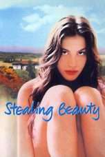 Nonton Stealing Beauty (1996) Subtitle Indonesia