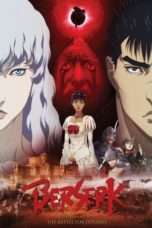 Nonton Film Berserk: The Golden Age Arc 2 – The Battle for Doldrey 2017 Download Streaming Movie Bioskop Subtitle Indonesia