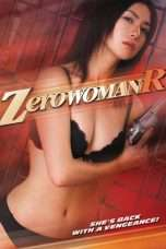 Nonton Streaming Download Drama Zero Woman R (2007) Subtitle Indonesia