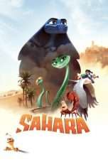 Nonton Film Sahara Download Streaming Movie Bioskop Subtitle Indonesia