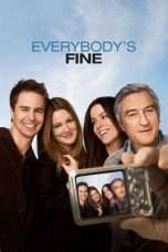 Nonton Streaming Download Drama Everybody's Fine (2009) Sub Indo huy Subtitle Indonesia