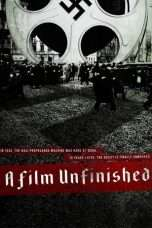 Nonton Streaming Download Drama A Film Unfinished (2010) Subtitle Indonesia