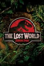 Nonton Streaming Download Drama The Lost World: Jurassic Park (1997) Subtitle Indonesia