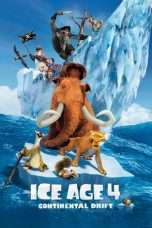 Nonton Film Ice Age: Continental Drift Download Streaming Movie Bioskop Subtitle Indonesia