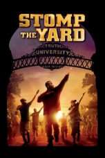 Nonton Stomp the Yard (2007) Subtitle Indonesia