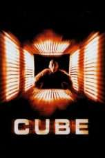 Nonton Streaming Download Drama Cube (1997) Subtitle Indonesia