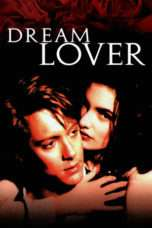 Nonton Film Dream Lover Download Streaming Movie Bioskop Subtitle Indonesia