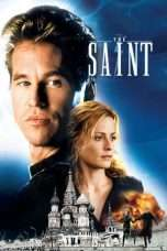 Nonton Streaming Download Drama The Saint (1997) Subtitle Indonesia