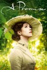 Nonton Streaming Download Drama A Promise (2013) Subtitle Indonesia