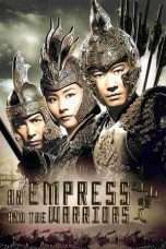 Nonton An Empress and the Warriors (2008) Subtitle Indonesia