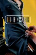 Nonton Streaming Download Drama All Things Fair (1995) Subtitle Indonesia