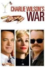 "Nonton Film Charlie Wilson's War (<a href=""https://dramaserial.tv/year/2007/"" rel=""tag"">2007</a>) 
