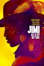 Nonton Film Jimi: All Is by My Side Download Streaming Movie Bioskop Subtitle Indonesia