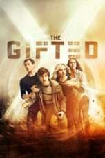 Nonton Film The Gifted Season 01 Download Streaming Movie Bioskop Subtitle Indonesia