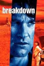 Nonton Streaming Download Drama Breakdown (1997) Subtitle Indonesia
