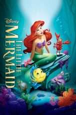 Nonton Streaming Download Drama The Little Mermaid (1989) Subtitle Indonesia
