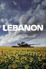 Nonton Streaming Download Drama Lebanon (2009) Subtitle Indonesia