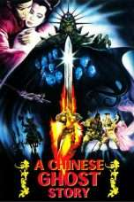 Nonton Streaming Download Drama A Chinese Ghost Story (1987) Subtitle Indonesia