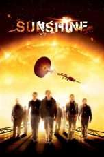 "Nonton Film Sunshine (<a href=""https://dramaserial.tv/year/2007/"" rel=""tag"">2007</a>) 