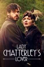 Nonton Streaming Download Drama Lady Chatterley's Lover (2015) Subtitle Indonesia