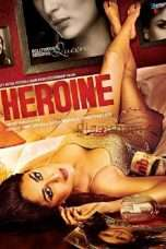 Nonton Streaming Download Drama Heroine (2012) Subtitle Indonesia