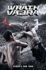 Nonton Streaming Download Drama The Wrath Of Vajra (2013) Subtitle Indonesia