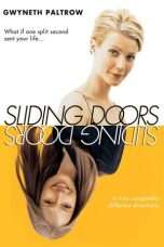 Nonton Streaming Download Drama Sliding Doors (1998) Subtitle Indonesia