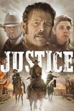 Nonton Streaming Download Drama Justice (2017) Subtitle Indonesia