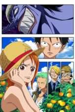 Nonton One Piece Episode of Nami: Tears of a Navigator and the Bonds of Friends (2013) Subtitle Indonesia