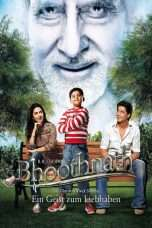 Nonton Streaming Download Drama Bhoothnath (2008) Subtitle Indonesia