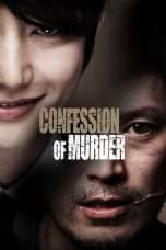 Nonton Streaming Download Drama Confession of Murder (2012) jf Subtitle Indonesia