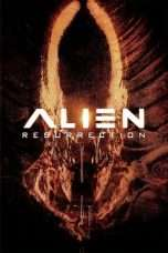 Nonton Streaming Download Drama Alien: Resurrection (1997) Subtitle Indonesia