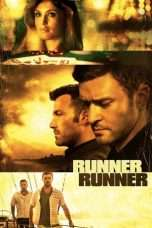 Nonton Streaming Download Drama Runner Runner (2013) jf Subtitle Indonesia