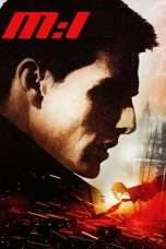 Nonton Mission: Impossible (1996) Subtitle Indonesia