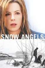 Nonton Streaming Download Drama Snow Angels (2008) Subtitle Indonesia