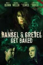 Nonton Hansel and Gretel Get Baked (2013) Subtitle Indonesia