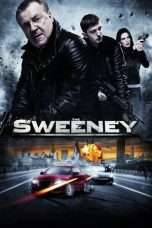 Nonton Streaming Download Drama The Sweeney (2012) jf Subtitle Indonesia